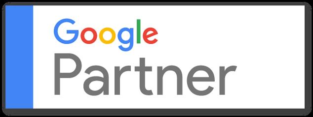 Google Partner Buoyancy Digital