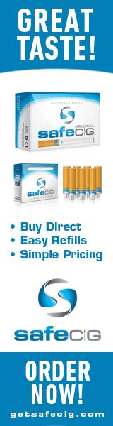 Buy Safecig ecig starter kits