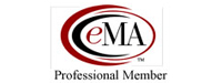 Emarketing Association Professional Member