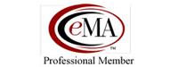 EMA professional member