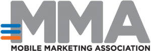 Mobil Marketing Association Member