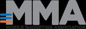 Mobil Marketing Association Member