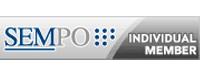 Search Engine Marketing Professionals Association