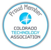 Colorado Technology Assocation