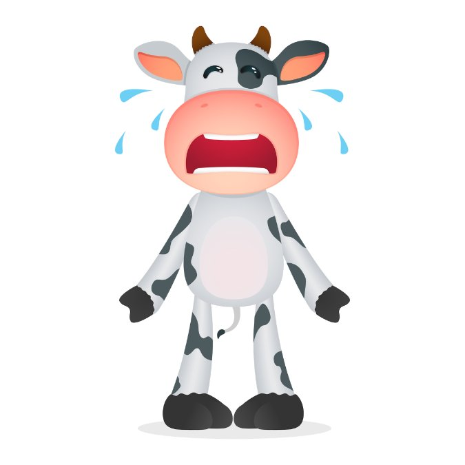 рева-корова картинки для покажу картинках, как