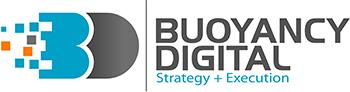BuoyancyDigital Logo