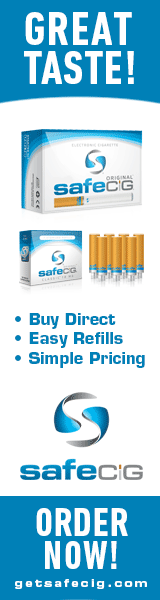 Buy Safecig ecig starter kits