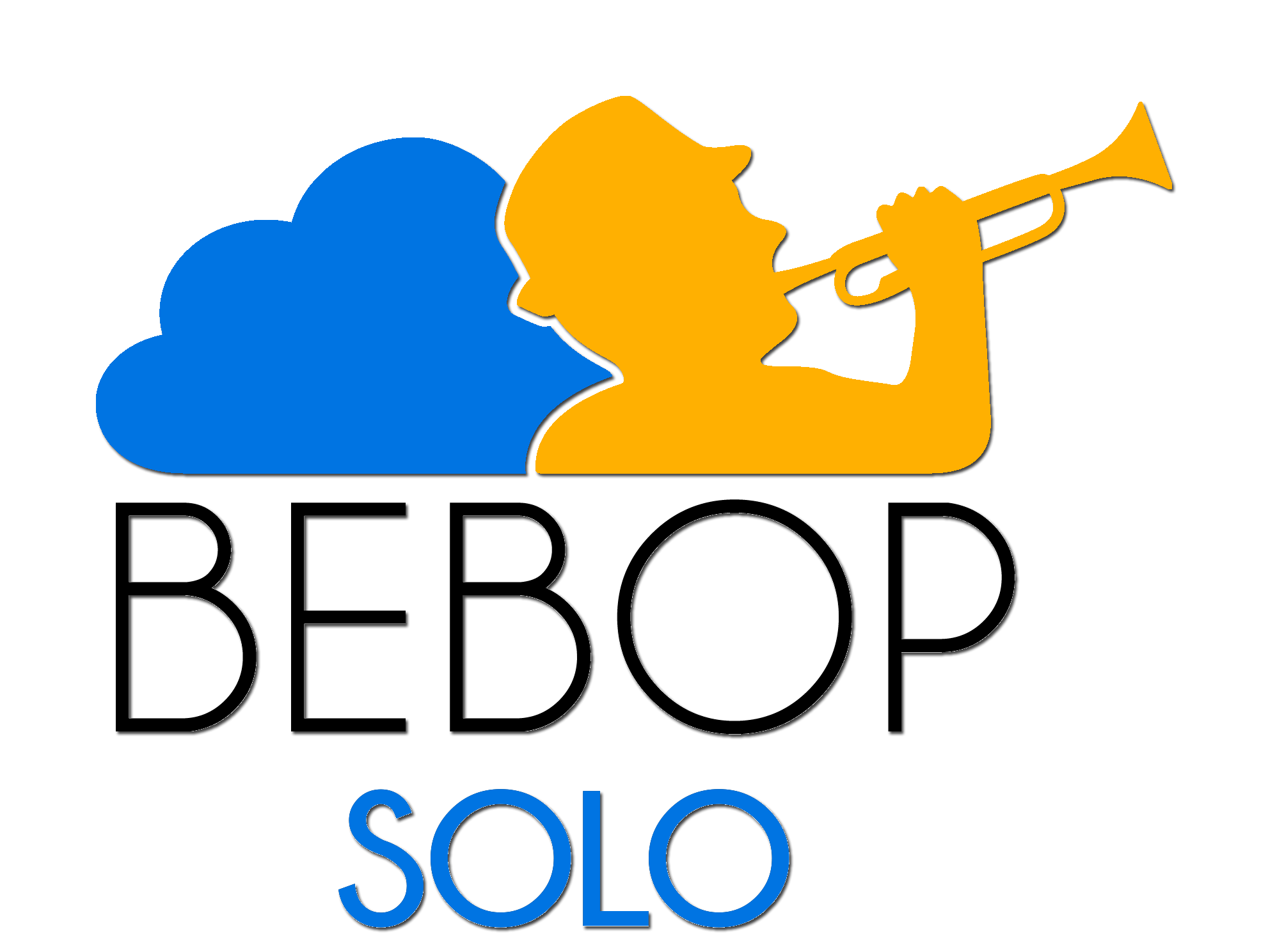 BeBop Solo Cloud Video Editing Software