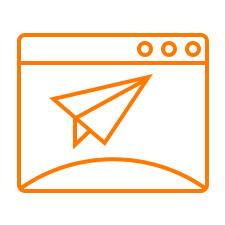 website design & technology